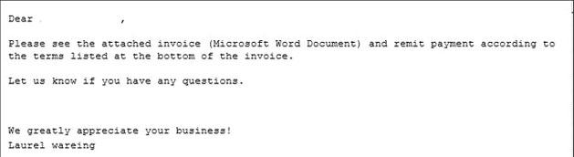 email przyklad