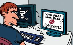 Umbrecrypt