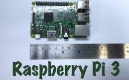 raspberry pi wifi 3