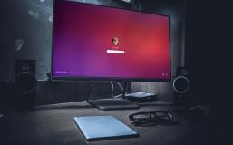 ubuntu 16.4