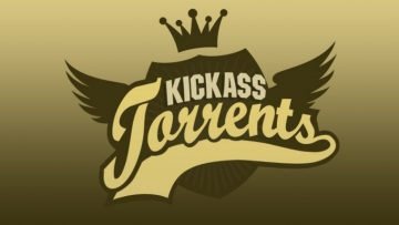 kickass-torrents-goes-owner-arrested