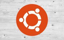 ubuntu forum