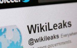wikileaks turcja