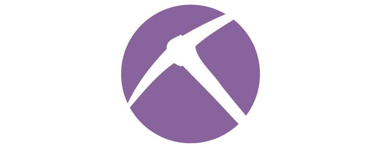 NetworkMiner