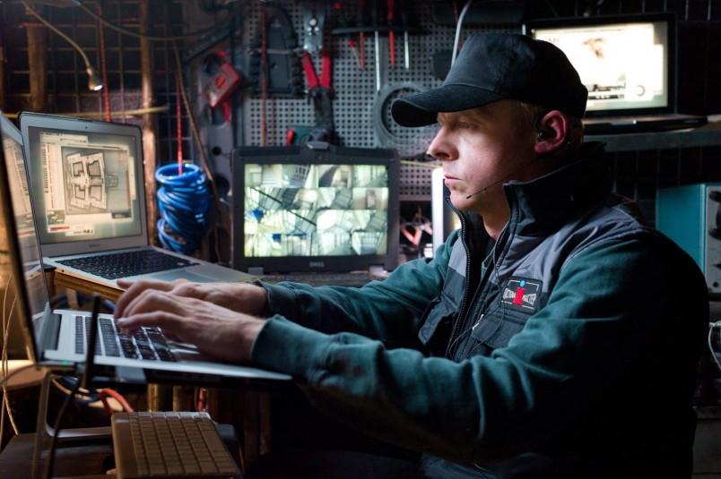 filmy o hakerach